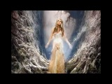 Sarah Brightman ~ Heaven Is Here &amp Once in a lifetime