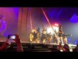 Le grand bal de Versailles 2015 - ''