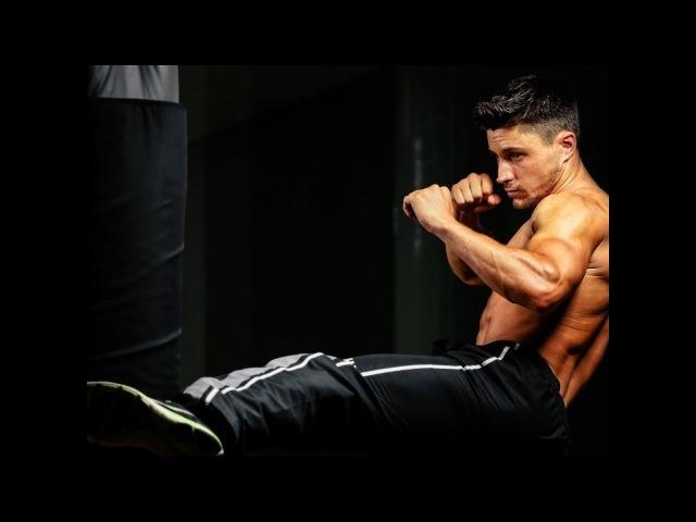 ТХЭКВОНДО НЕРЕАЛЬНЫЕ УДАРЫ / taekwondo
