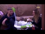 Программа Дом-2. Lite 76 сезон  10 выпуск  — смотреть онлайн видео, бесплатно!