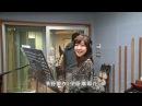 Как записывали OP и ED Hyouka Satomi Satō Eru Chitanda and Ai Kayano Mayaka Ibara