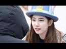 180204 수지 SUZY 팬사인회 얼빡ver closs up Fan sign event HOLIDAY 코엑스 팬싸 4K 직캠 by 비몽