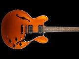 Soulful Rock Ballad Guitar Backing Track Jam in C