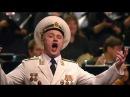 KALJINKA - Beogradski novogodišnji koncert Simfonijskog orkestra i Hora RTS