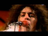 20th Century Boy - T Rex