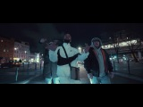 KING KHALIL FT. CELO &amp ABDI - ALLES RICHTIG SO (PROD.BY THE CRATEZ)