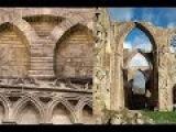 Исламская архитектура в Испании