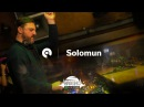 Solomun DJ Set - Warung Beach Club 15 Years (BE-AT)
