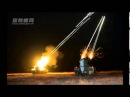 China Reveals Laser Drone Defense System