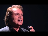!!Happy Birthday 80th!! Engelbert Humperdinck