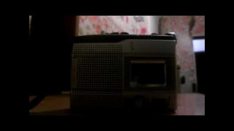 Sony tcm-200 DV