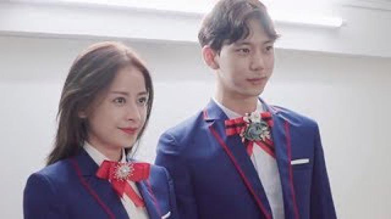 Jin Ju Hyung:Tôi bất ngờ vì giọng hát Chi Pu rất hay||Chi Pu mời mỹ nam Hàn Quốc đóng MV mới 27/10