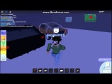 How to Get FREE MONEY in The Neighborhood of Robloxia l ExoticPick