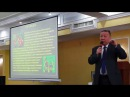 Bepic Almaty. Презентация продукции Elev8 и Acceler8 от военного врача, Нурлан Сарбасова.