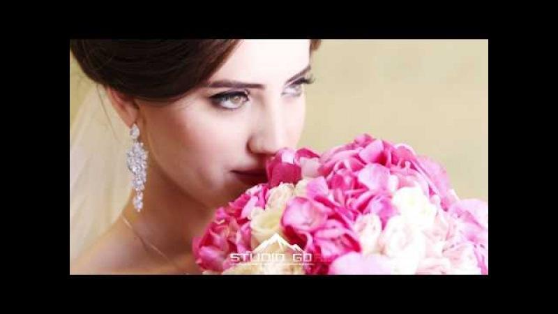Свадьба Мусаева Мансура и Витхановой Линды 2017