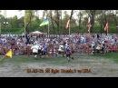 Б.НАЦИЙ 2012 01-05-12 28 fight Russia 3 vs USA