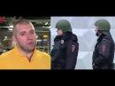 Дмитрий Потапенко Как силовики отжимают раскрученный бизнес на примере фабри