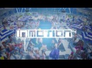 Djuma Soundsystem - Les Djinns (Mascota D-Trax Remix)[InMotionTV Radio Edit]