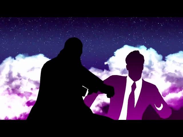 James Bond 007 Blood Stone | title sequence (2010) Joss Stone Dave Stewart ( Eurythmics )