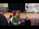 10.02.18_пл.А_ч.5_ ЧЕМПИОНАТ УКРАИНЫ и Всеукраинские соревнования по современным танцам