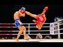 2017/2018 ГОД ЛУЧШИЕ НОКАУТЫ ИЗ MMA/UFC ПОД МУЗЫКУ 4