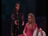 Thais - Renee Fleming, Thomas Hampson - Confrontation scene (12) -