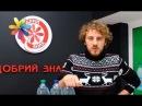 Рецепт лимонно имбирного лимонада от победителя МастерШеф 5 Евгения Клопотенко