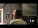 As I Lay Dying The Powerless Rise Studio Clip 1