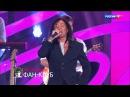 Валерий Леонтьев - Потанцуй со мной - Новая волна 2017