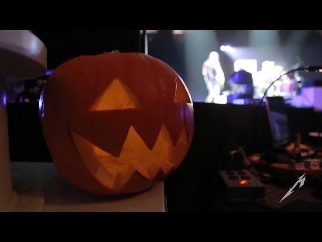 Metallica: Am I Evil? (Live - Birmingham, England - 2017)
