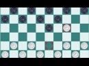 Калмаков Гетманский Lishui Open China 2017 Разменный вариант в дебюте 1 34 29