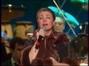 Валентина Толкунова - У беды глаза зеленые