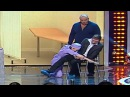 Здоровье лечение смехом лучшее средство Дизель шоу, Дизель студио, ictv