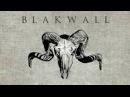 Blakwall Knockin' On Heaven's Door Hell or High Water Trailer Music