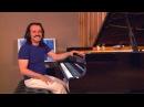 Yanni-Happy Valentine's Day❤️! 1080p