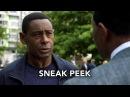 Supergirl 3x07 Sneak Peek 2 Wake Up (HD) Season 3 Episode 7 Sneak Peek 2