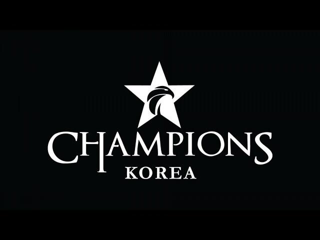 🔴 SKT vs. KDM - KSV vs. KT | LCK Spring (2018) - Week 5 Day 1 | LOL Esports LIVE