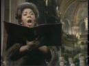 10.Verdi:Requiem(Libera me_2) Bernstein-Arroyo-Veasey-Domingo-R.Raimondi