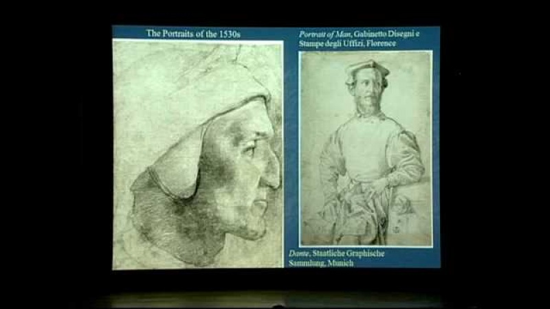 The Drawings of Bronzino: An Introduction