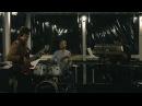 Pawel Orlow - First Flight (feat. Ilya Stepanov, Stan Goryachy)