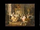 Marais d'Anglebert Forqueray Music in Versailles Gustav Leonhardt Kuijken