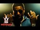 Hoodrich Pablo Juan Feat Gucci Mane We Don't Luv Em Remix WSHH Exclusive Official Music Video