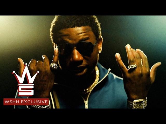 Hoodrich Pablo Juan Feat. Gucci Mane We Don't Luv Em Remix (WSHH Exclusive - Official Music Video)