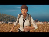 PlayerUnknowns Battlegrounds Gameplay Release Trailer | The Game Awards 2017