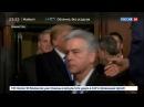 Небензя: у США к Ирану отношение, как у сенатора Катона к Карфагену