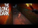 В неизвестность! - The Long Dark Wintermute эпизод 2 (финал) #24