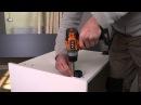 12v 2 Speed Drill Driver - AEG Powertools