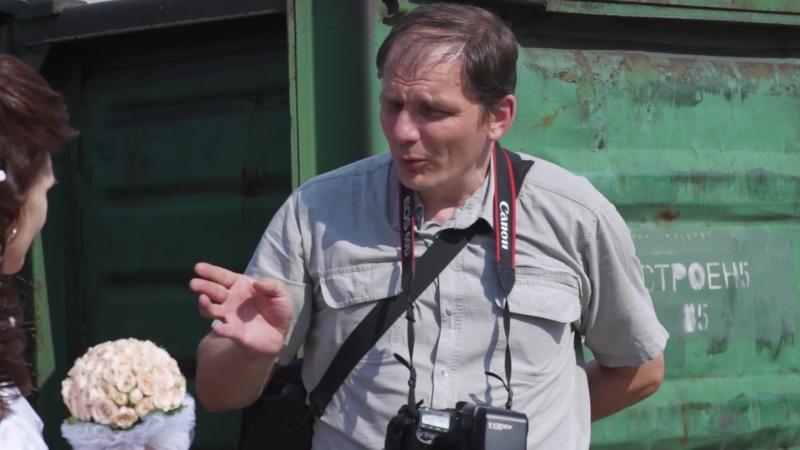 Глеб Пятаев (воспоминания)