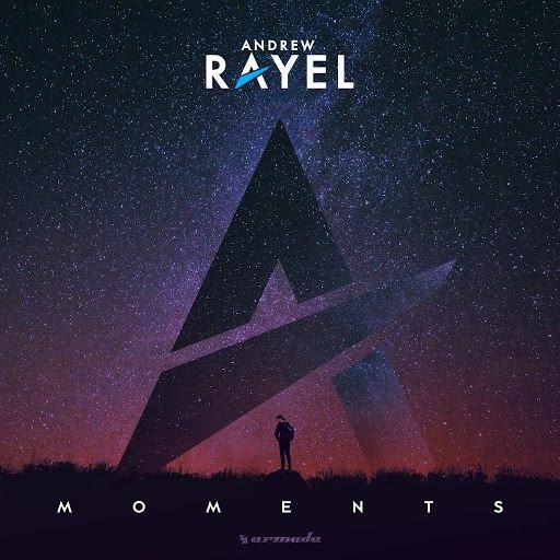 Andrew Rayel альбом Moments