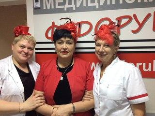 Ролики русские матюрки